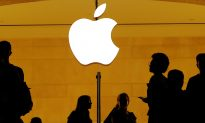Apple Expected to Unveil New iPhone Models on September 12