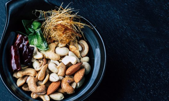 The Protein Problem: How the Source Affects Cardiovascular Risk