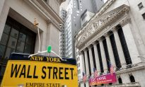 S&P 500 Bull Market Now Arguably the Oldest Ever
