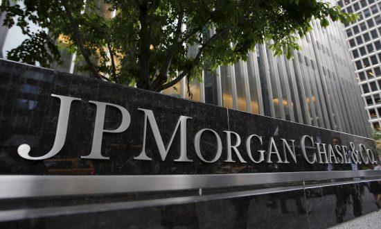 Biggest US Banks Slash Muni-Bond Holdings After Tax Cut