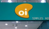Brazil's Oi Owners to Focus on Improving Business Before Selling Stakes