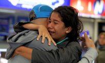 UN Agency Sees Venezuelan Exodus Nearing a Crisis Point