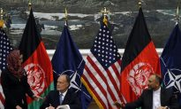 Afghanistan's National Security Advisor Resigns in Break With President