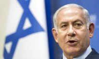 Netanyahu Welcomes Airlines Decision Not to Fly to Iran