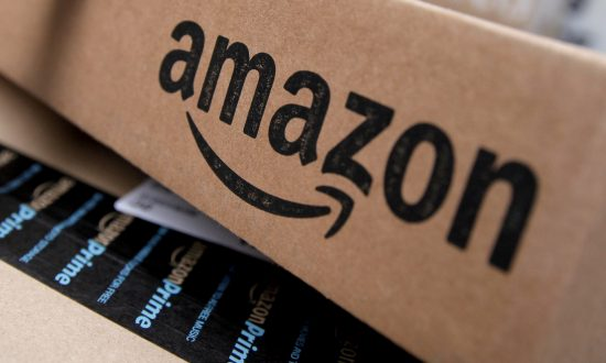 Amazon's Exit Could Scare Off Tech Companies From New York