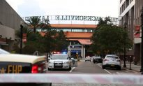 Police Search for Motive in Florida Mass Shooting