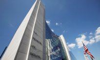 Aegon, TransAmerica in $97.6 Million SEC Settlement for Misleading Investors