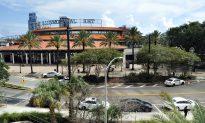 Jacksonville Shooting Suspect Had History of Mental Illness