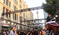 2018 MMVAs Highlight Canadian Talent; Shawn Mendes Grabs Four Awards