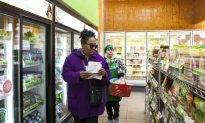 US Consumer Confidence Rises to Highest in 18 Years: Report