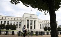 New York Q&A: Federal Reserve