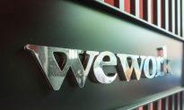 WeWork's Flatiron School Acquires Chicago Design School Designation
