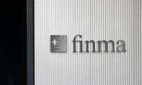Swiss Watchdog to Propose Looser Anti-Money Laundering Rules for Fintechs