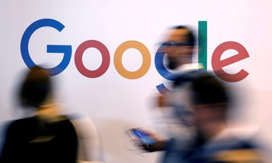 Google Staffers Said to Have Discussed Manipulating Search Results to Counter Trump's Travel Ban