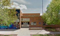 Middle School Student Shot in Denver, Parents Complain of School Response