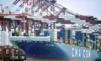 Struggling China Desperately Seeks Canada Trade Lifeline