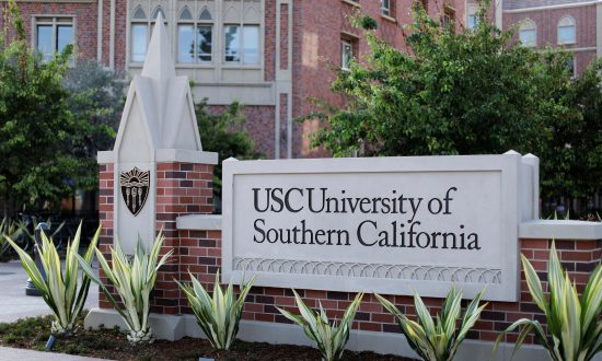 USC Says Students Tied to Admissions Scam Could Face Expulsion