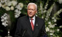 Republican Senator Asks FTC to Examine Google Ads