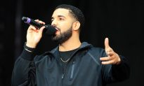 Drake Shouts out to 11-Year-Old Megafan at New York Concert: 'I'm Happy for You'