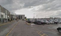 Yorkdale Mall in Toronto Evacuated Over Reports of Gunshots