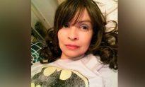 'ER' Actor Eriq La Salle Speaks Out After Vanessa Marquez's Death