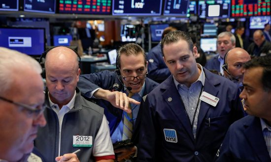 World Markets Themes for the Week Ahead