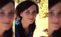 'They Left Her to Die' Says Family of Nevada Jail Death Detainee