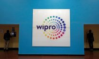 Wipro Wins Biggest Ever Contract, Over $1.5 Billion