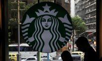Starbucks Gets New NZ Partner in Struggle to Win Kiwi Coffee Connoisseurs
