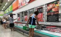 Brazil Inflation Seen Grinding to a Halt in August