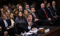 Videos of the Day: Kavanaugh, Accuser Both Agree to Speak With Lawmakers