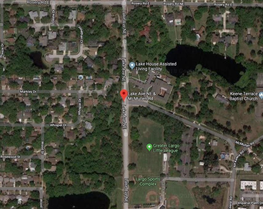 Update Missing 2 Year Old From Florida Has Been Found Jordan Belliveau Charisse Stinson Largo