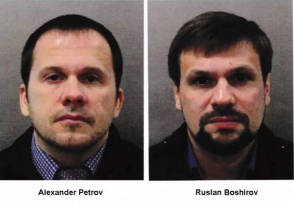 UK faces tough diplomatic task to challenge Russia after Skripal charges