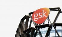 Drugmaker GSK to Eliminate 650 US Jobs