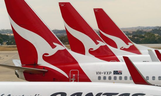 Debate Rages After Academic Criticizes Qantas for Calling Her 'Miss' Instead of 'Doctor'