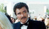Burt Reynolds Dies at 82: Reports