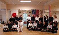 The Practical Values of Japanese Swordsmanship