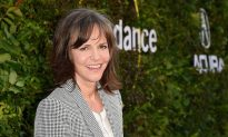 Burt Reynolds 'In My Heart for as Long as I Live:' Sally Field Says of Former Love