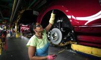 Zero Tariffs Help American Workers