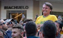Exclusive: Who is Brazil's Bolsonaro, Stabbed During Presidential Campaign?