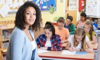Back-to-School Financial Lessons for Teachers