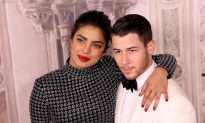 Nick Jonas Reveals How He Met Priyanka Chopra