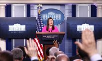 White House to Develop Rules for Press After Acosta Incident