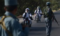 Taliban Attack Afghan Security Forces in North, Killing 37