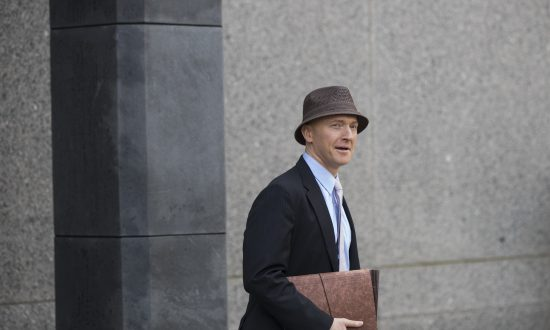 Carter Page's Assistance in Russian Spy Case Might Count as Exculpatory Evidence
