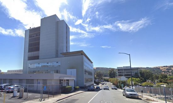 Supervisors Consider Options for West County Health Board