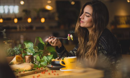 Improve Your Health With Bite-Sized Fasts