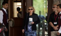 Shari Redstone Retakes Control of CBS, but Options May Be Few