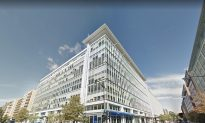 San Jose First City in California to Receive Platinum LEED Certification in Environmental Sustainability