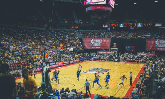 Golden State Warriors Single-Game Tickets Available Starting This Week